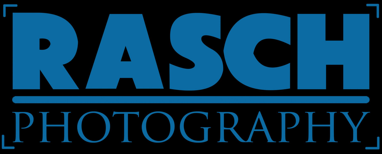 Rasch Photography